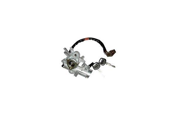 Cilinder volanskega droga Nissan Maxima 95-00 + ključi