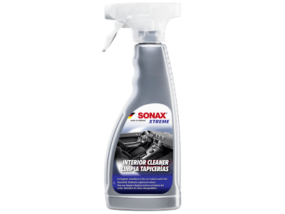 Čistač za unutrašnjost Sonax 500 ml (73611)