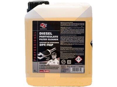 Čistilo DPF filtra za izpušni sistem MA Professional, 5L