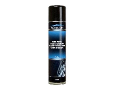 Čistilo za čiščenje pnevmatik 400 ml, Protection