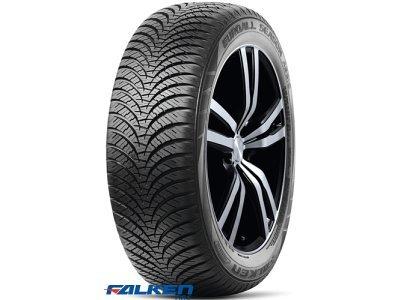 Cjelogodišnje gume FALKEN Euroall Season AS210 215/65R17 103V XL