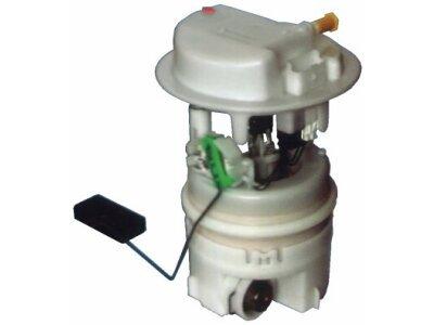 Črpalka goriva Citroen C5 01-