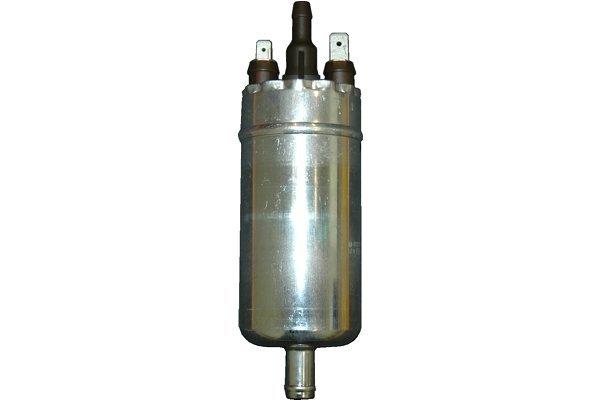 Črpalka goriva SE01-0017 - Citroen BX 86-94