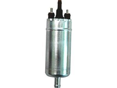 Črpalka goriva SE01-0072 - Renault Espace III 00-02