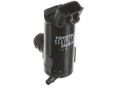 Črpalka pranja stekel Toyota Avensis Verso 01-