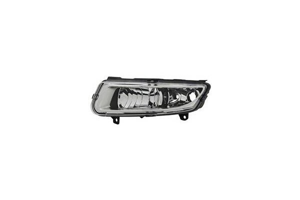Day Light / Maglenka VW Polo 09- GTI R-line