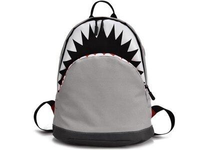 Dečiji ruksak BabyShark, 2-5 godina + Besplatna poštarina