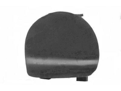 Deckel Abschlepphacken Nissan Almera 00-02