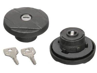 deckel Behälter für treibstoff Ford Galaxy 95-00