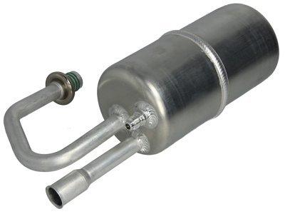 Dehidrator Ford Mondeo 96-00