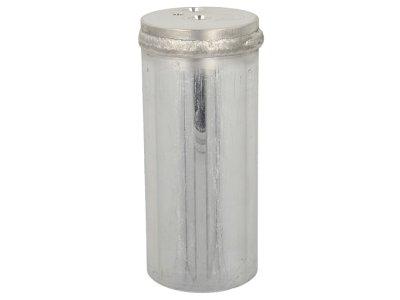 Dehidrator Nissan Almera 00-
