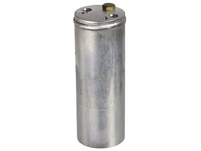 Dehidrator Nissan Almera 05-