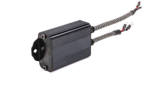 Dekoder Canbus LED H1/H3