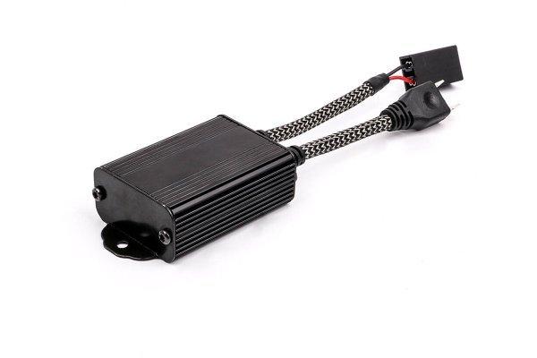 Dekoder Canbus LED H7