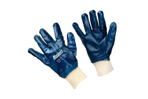 Delovne rokavice Bottari, 1 par, 24203