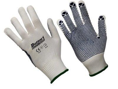 Delovne rokavice Bottari, 1 par, 24208