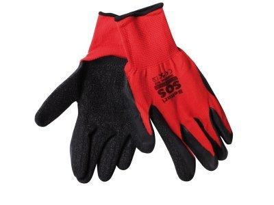 Delovne rokavice Bottari, 1 par, 35245