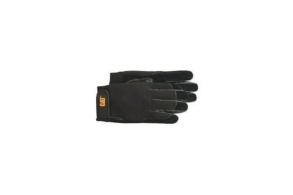 Delovne rokavice CAT - 012201L