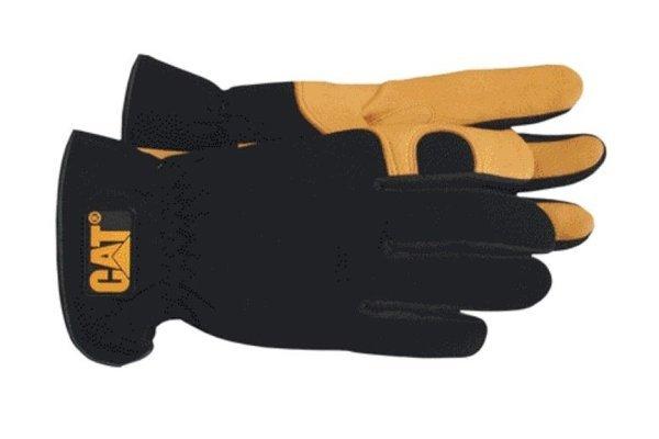 Delovne rokavice CAT - 012205J