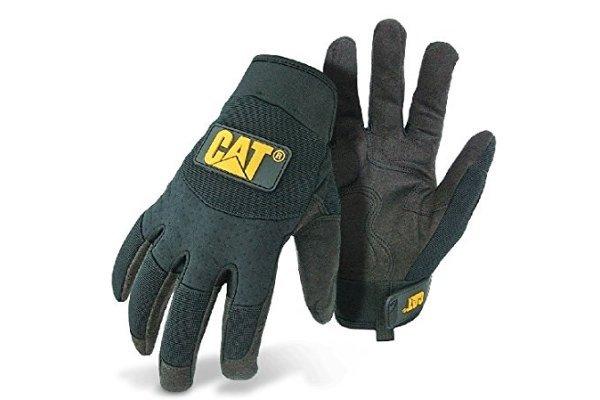 Delovne rokavice CAT - 012211M