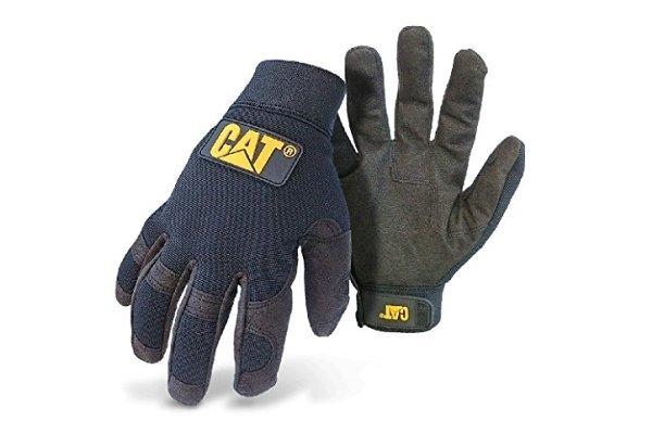 Delovne rokavice CAT - 012212M