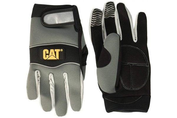 Delovne rokavice CAT - 012213M
