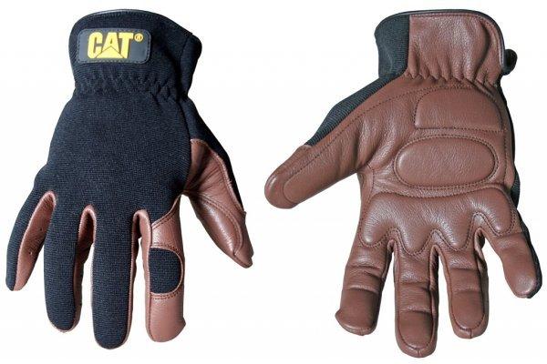 Delovne rokavice CAT - 012216M