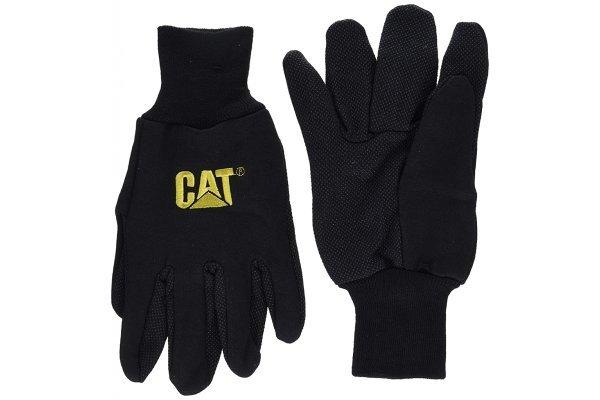 Delovne rokavice CAT - 015400L