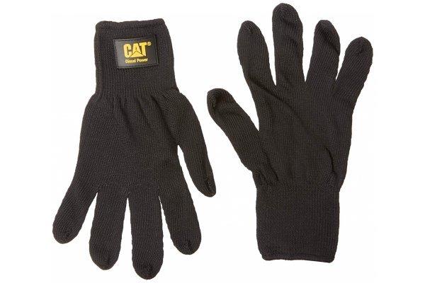 Delovne rokavice CAT - 017407L