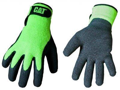 Delovne rokavice CAT - 017417L
