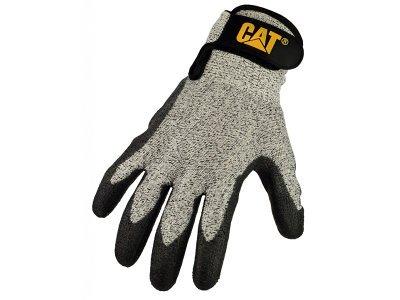 Delovne rokavice CAT - 018000M