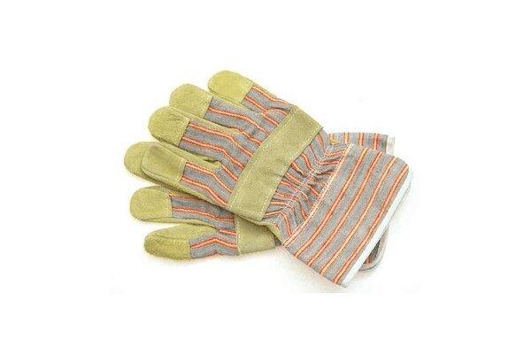 Delovne rokavice Moje auto Virage, 1 par