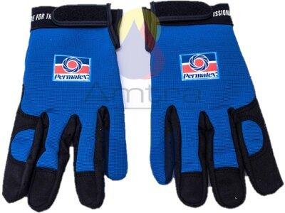 Delovne rokavice Permatex, velikost M, 1 par