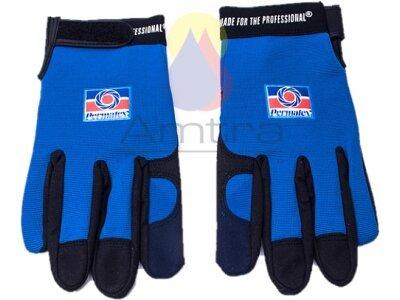 Delovne rokavice Permatex, velikost XL, 1 par