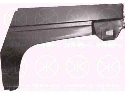 Deo Blatobrana Citroen AX 86-99 2V
