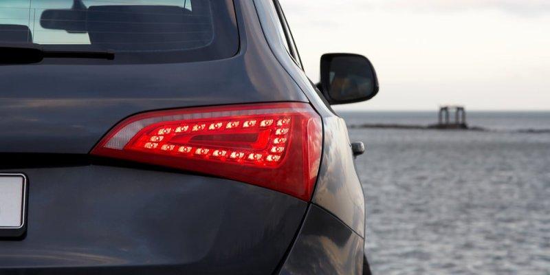 7 praktičnih nasvetov kako skrbeti za notranjost in zunanjost vašega SUV?