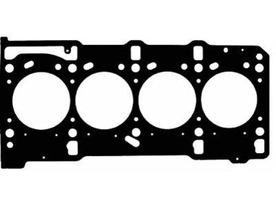 Dihtung glave motora Alfa Romeo, Chevrolet, Fiat, Ford, Lancia, Opel, 0,720mm