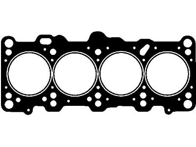 Dihtung glave motora Audi V8 88-93