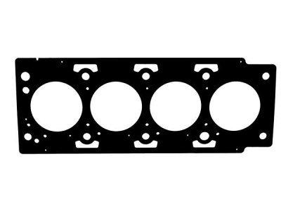 Dihtung glave motora Chevrolet Captiva 06-11