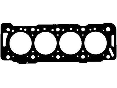 Dihtung glave motora Citroen Berlingo 96-12