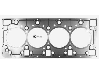 Dihtung glave motora Citroen Jumper 94-02