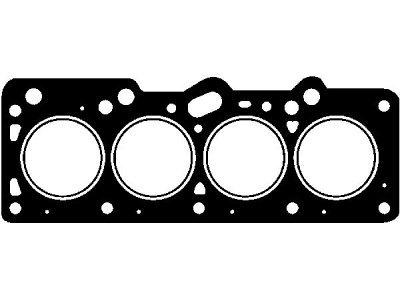 Dihtung glave motora Ford Escort 80-95-