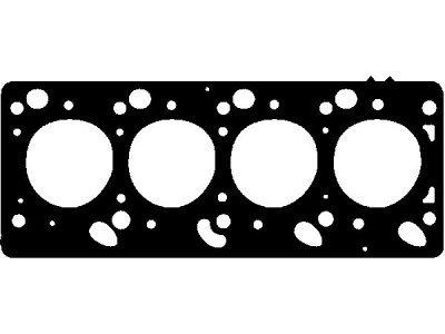 Dihtung glave motora Ford Mondeo -96-00