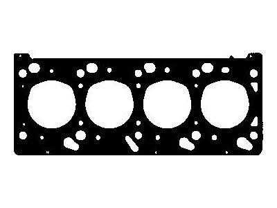 Dihtung glave motora Ford Mondeo 97-00