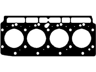 Dihtung glave motora Ford Transit 78-00