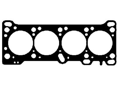 Dihtung glave motora Mazda MX5 90-05