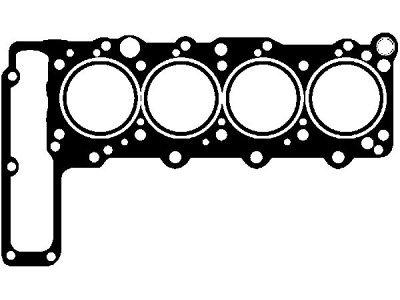 Dihtung glave motora Mercedes-Benz Razred C 93-00