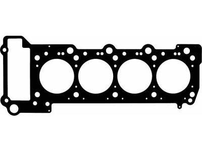 Dihtung glave motora Mercedes-Benz Razred E 02-09