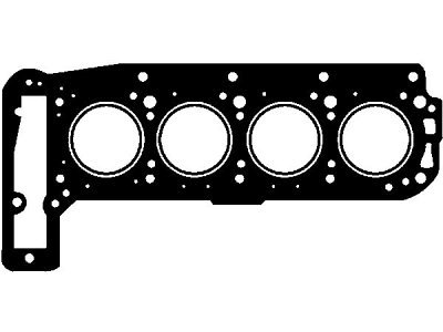Dihtung glave motora Mercedes-Benz Razred E 85-95