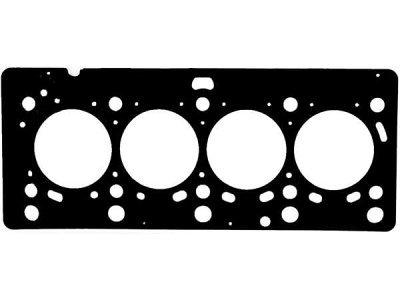 Dihtung glave motora Nissan Almera 00-06